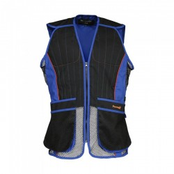 Gilet de Trap Percussion