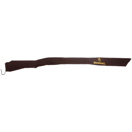 Chaussette fusil Browning