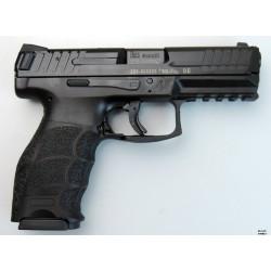 H&K-SFP9 - calibre 9 mm