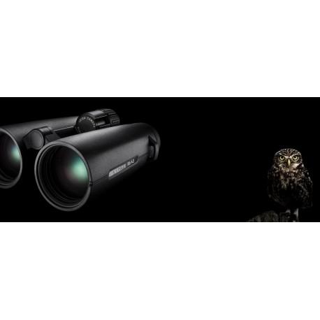 Leica - Noctivid - 10x42