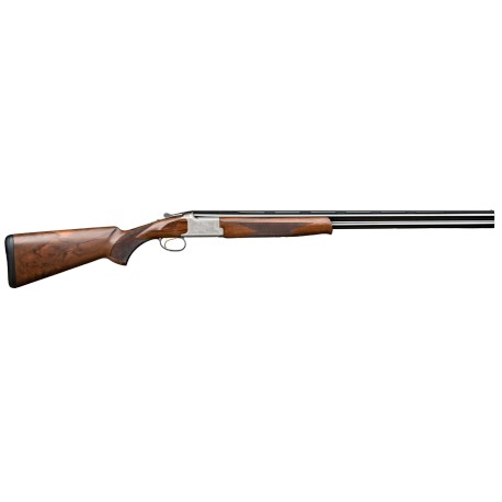 Browning - B525 Game 1 - 20/76 - 71cm Inv