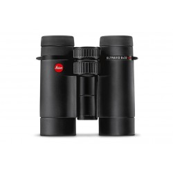 Leica - Ultravid - 8x32 HD-Plus