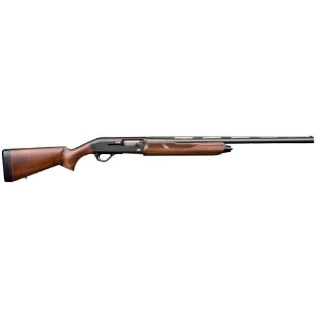 Winchester - SX4 Field - 12/76 - 76cm - Invector +
