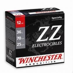 Winchester ZZ-armurerie-steflo