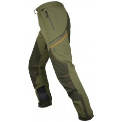 Pantalon Dragonfly Pro TRABALDO