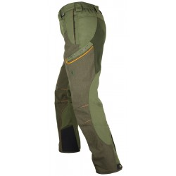 Pantalon Panther Pro TRABALDO