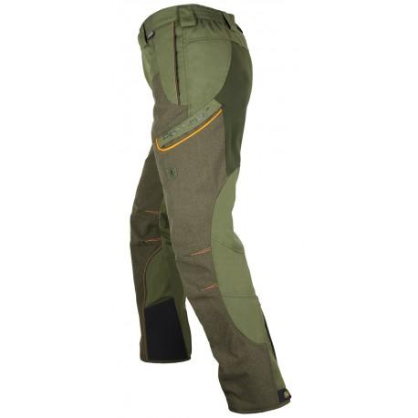 Pantalon Panther Pro TRABALDO