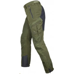 Pantalon Skyrunner Aspen TRABALDO