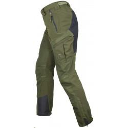 Pantalon Skyrunner Aspen TRABALDO