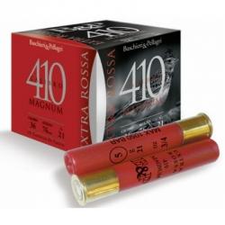 -B&P-Extra-Rossa-410-magnum-stefflo-armurerie