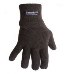 GANTS LOVERGREEN THINSULATE