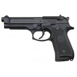 Beretta - 92FS - 9mm para
