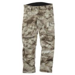 Pantalon HELLS CANYON 2 ODORSMART
