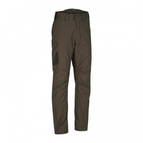 Pantalon Upland DEERHUNTER