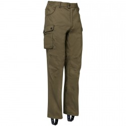 Pantalon Grouse LVC