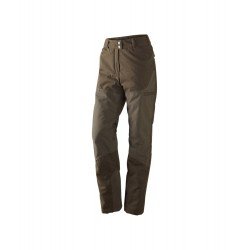 Pantalon Glyn Lady SEELAND