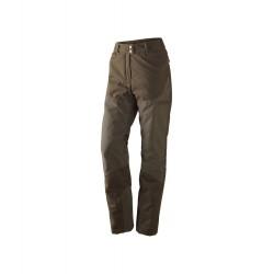 Pantalon Glyn Lady SEELAND