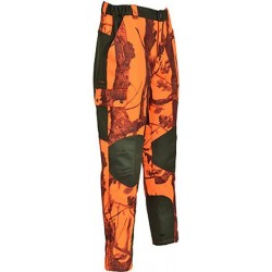 Pantalon de traque Predator percussion