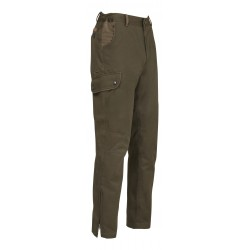 Pantalon HOMME PERCUSSION SOLOGNE