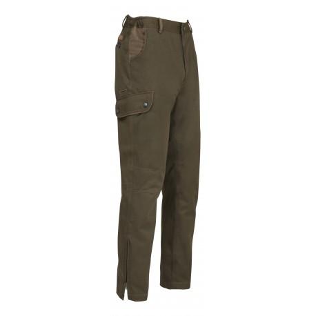 Pantalon HOMME PERCUSSION SOLOGNE