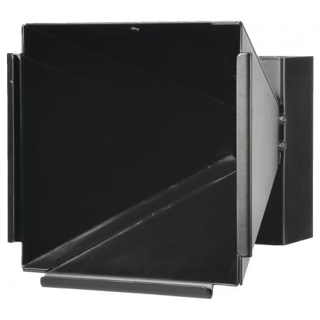 Porte cible conique 14x14 - Pisteurs