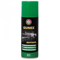 huile-gunex-armurerie-steflo1