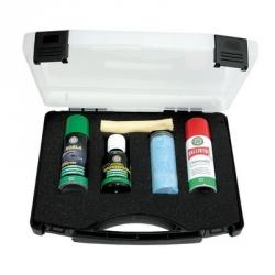 Malette-de-bronzage-rapide-entretien-arme-steflo-armurerie