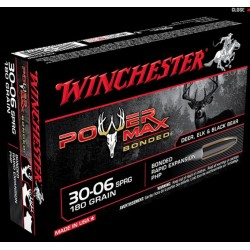 POWER-max-winchester-30.06 armurerie-steflo