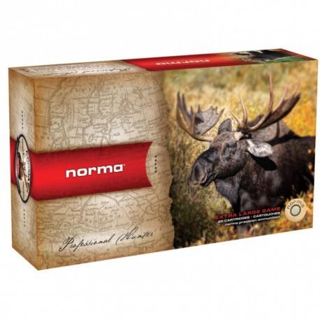 norma-8x57-jrs-196gr-alaska-armurerie-steflo