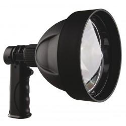 Phare de comptage LED 1300 Lumens