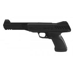 Gamo - P900 - 4,5mm