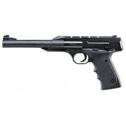 Pistolet Browning Buckmark URX 4.5mm