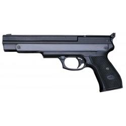 Gamo - PR45 - 4,5mm