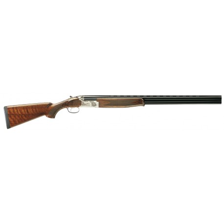 Winchester - Sélect Sporting II - 12/76 - 76cm - MD - Invector +