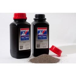Poudre Vectan BA10/500gr