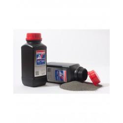 Poudre Vectan TUBAL 5000/500g