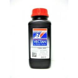 Poudre Vectan TUBAL 8000/500g