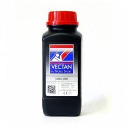 Poudre Vectan TUBAL 3000/500g