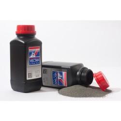 Poudre Vectan BA9 1/2-/500gr