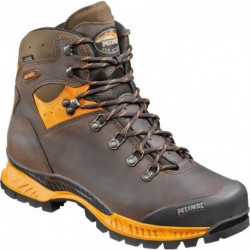 Chaussure Softline Top GTX MEINDL