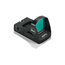 Leica Tempus ASPH 3.5moa