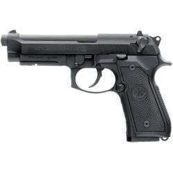 Beretta 92 M9 A1