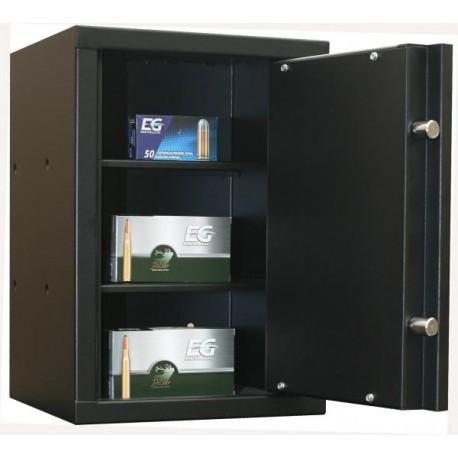 Coffre Infac Safe - SC6