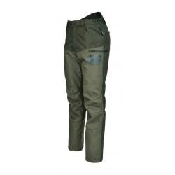 Pantalon Rhino ProHunt Verney-Carron