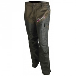 Pantalon de traque SOMLYS 590 LADY