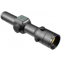 Aimpoint Hunter 34L