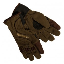 Gants Muflon light DEERHUNTER