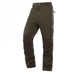 Pantalon Boissy Cypress STAGUNT