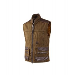 Gilet Oryx Light Leather Härkila
