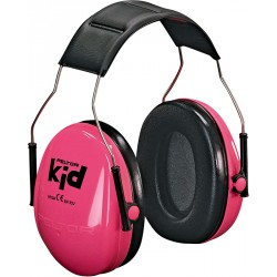 Casque Peltor Kid